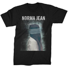 Norma Jean - Blindfold [入荷予約商品]