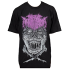 Infant Annihilator - Cheeky [入荷予約商品]