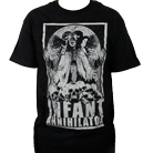 Infant Annihilator - Goat Lord [入荷予約商品]