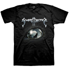 Sonata Arctica - Wolves Die Young [入荷予約商品]