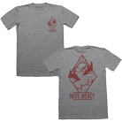 Have Mercy - Mountain Crest (Heather Grey) [入荷予約商品]
