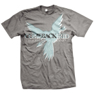 Comeback Kid - The Broken Bird (Grey) [入荷予約商品]