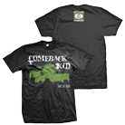 Comeback Kid - Dead City [入荷予約商品]