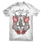 Comeback Kid - Anchor [入荷予約商品]
