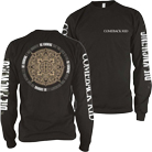 Comeback Kid - Mandala (Long Sleeve) [入荷予約商品]