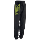Comeback Kid - CBK Logo (Sweatpants) [入荷予約商品]