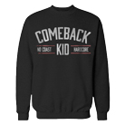 Comeback Kid - No Coast (Sweat) [入荷予約商品]