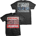 Earth Crisis - Animal Liberation [入荷予約商品]