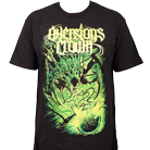 Aversions Crown - Hollow [入荷予約商品]