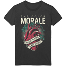 The Color Morale - Heart [入荷予約商品]