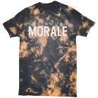 The Color Morale - Logo (Tie Dye) [入荷予約商品]