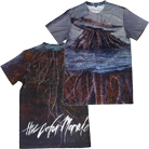 The Color Morale - Know Hope (All Over Print) [入荷予約商品]