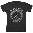 The Color Morale - Nails [入荷予約商品]