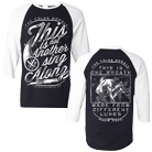 The Color Morale - Another Sing Along (Baseball) [入荷予約商品]