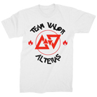 Alteras - Team Valor [入荷予約商品]