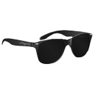 Matty Mullins - Logo (Sunglasses) [入荷予約商品]