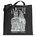 Arch Enemy - Graveyard Of Dreams (Tote Bag) [入荷予約商品]