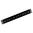 Arch Enemy - Logo (Scarf) [入荷予約商品]