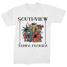 Southview - Tampa [入荷予約商品]