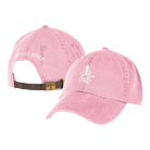 A Lot Like Birds - Flower (Pink) (Dad Hat) [入荷予約商品]