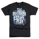 The Dillinger Escape Plan - Stack [入荷予約商品]