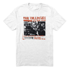 The Dillinger Escape Plan - Limerent Death [入荷予約商品]