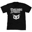 Dreaming Awake - Owl Head [入荷予約商品]