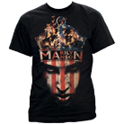 Marilyn Manson - Crown [入荷予約商品]