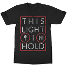 Memphis May Fire - This Light I Hold Torch [入荷予約商品]