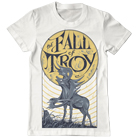 The Fall of Troy - Beast [入荷予約商品]