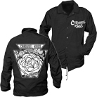 Carousel Kings - Rose (Windbreaker) [入荷予約商品]