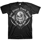 Five Finger Death Punch - Get Cut [入荷予約商品]