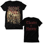 Revocation - Theatre Of Horror [入荷予約商品]