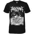 Revocation - Summon The Spawn [入荷予約商品]
