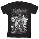 Revocation - Madness Opus (Black) [入荷予約商品]