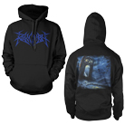 Revocation - Deathless Album (Hoodie) [入荷予約商品]