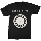 City Lights - View Finder [入荷予約商品]