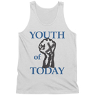Youth Of Today - Fist (Tank Top) [入荷予約商品]
