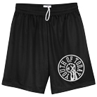 Youth Of Today - Circle Fist (Mesh Shorts) [入荷予約商品]