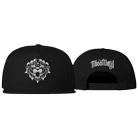 Miss May I - Lion (Snapback) [入荷予約商品]