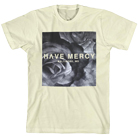 Have Mercy - Baltimore (Cream) [入荷予約商品]