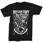 Any Given Day - Eagle [入荷予約商品]