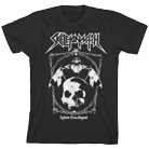 Skeletonwitch - Legions From Beyond [入荷予約商品]