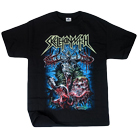 Skeletonwitch - Your Blood Is Mine [入荷予約商品]