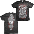 Carnifex - Carve Your Eyes [入荷予約商品]
