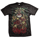 Carnifex - Mother Mary [入荷予約商品]