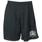 It Lies Within - Logo (Mesh Shorts) [入荷予約商品]