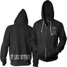It Lies Within - Light The Way (Zip Up Hoodie) [入荷予約商品]