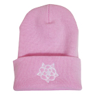 Sworn In - Flower (Pink) (Beanie) [入荷予約商品]