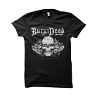 Bury Your Dead - Mosh & Roll [girl's] [入荷予約商品]